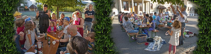 quartierfest_banner.jpg