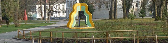rathausgarten_banner.jpg